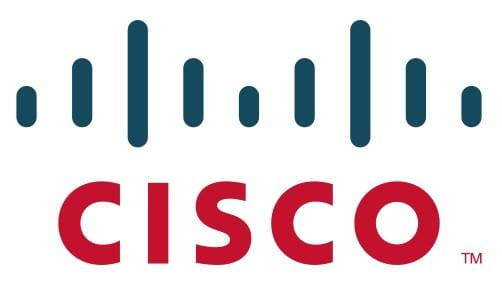 Cisco Systems FS-VMW-2-SW-K9 Cisco FS-VMW-2-SW-K9 FireSIGHT Management Center - 2 dev | FS-VMW-2-SW-K9