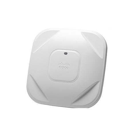 AIR-SAP1602E-C-K9