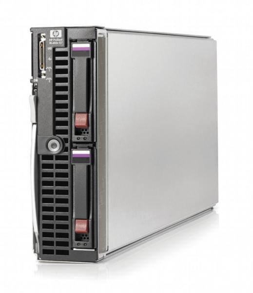 Hewlett-Packard 603251-B21 HP 603251-B21 | 603251-B21