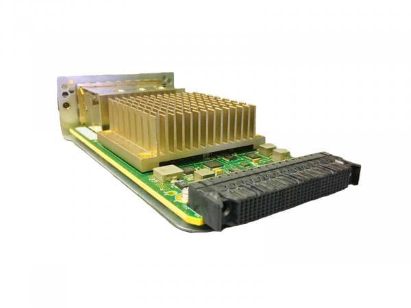 EX4550-EM-8XSFP