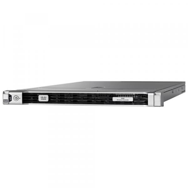 Cisco Systems AIR-CT5520-K9 Cisco 5520 Wireless Controller - Netzwerk-Verwaltungsgerät - 10 GigE | AIR-CT5520-K9