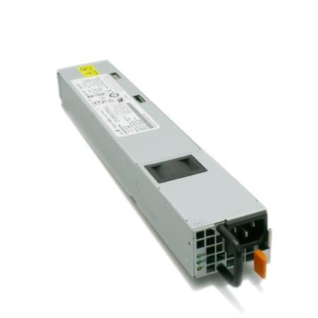 Cisco Systems ASR1001-X-PWR-AC Cisco Systems ASR1001-X-PWR-AC ASR 1001-x Serie interne Stromversorgung 250 Watt und 12V | ASR1001-X-PWR-AC