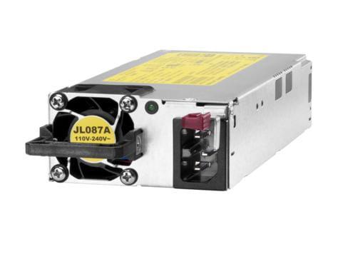Hewlett-Packard JL087A HP JL087A   JL087A