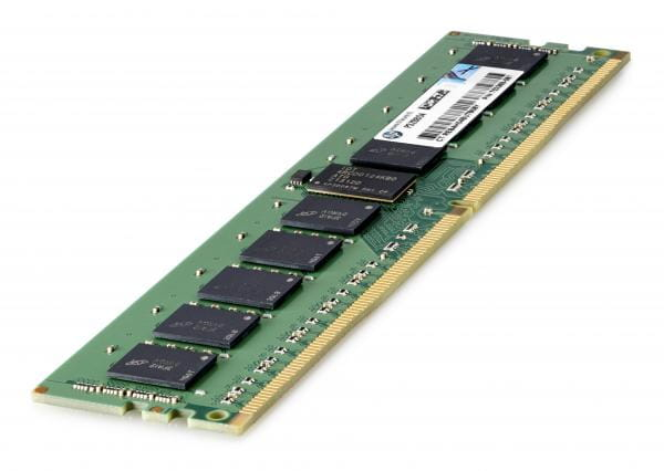 726719-B21   HP 726719-B21 HP 16GB 2Rx4 PC4-2133P-R Kit   726719-B21