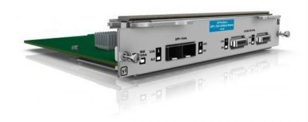 Hewlett-Packard J9312A HP J9312A | J9312A