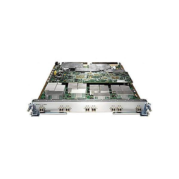 EX8200-8XS