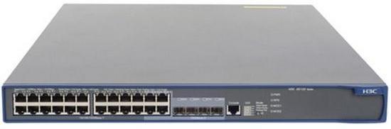 Hewlett-Packard JG241A HP JG241A | JG241A