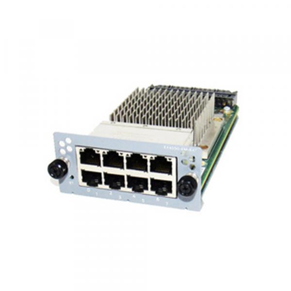 Juniper Networks EX4550-EM-8XT Juniper EX4550-EM-8XT | EX4550-EM-8XT