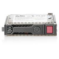 Hewlett-Packard 695510-B21 HP 695510-B21 | 695510-B21