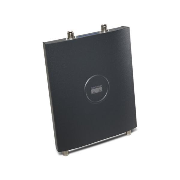 Cisco Systems AIR-AP1242AG-E-K9 Cisco Aironet 1242AG 108Mbit/s PoE WLAN Access Point AIR-AP1242AG-E-K9 | AIR-AP1242AG-E-K9