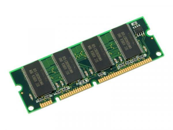 Cisco Systems M-ASR1K-1001-16GB Cisco M-ASR1K-1001-16GB - ASR1001 16 GB DRAM   M-ASR1K-1001-16GB