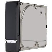 Cisco Systems A03-D600GA2 Cisco 600GB SAS 600GB SAS Interne Festplatte | A03-D600GA2