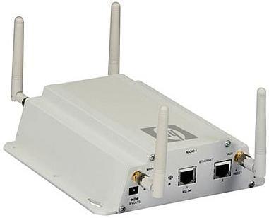 Hewlett-Packard J9364B HP J9364B | J9364B