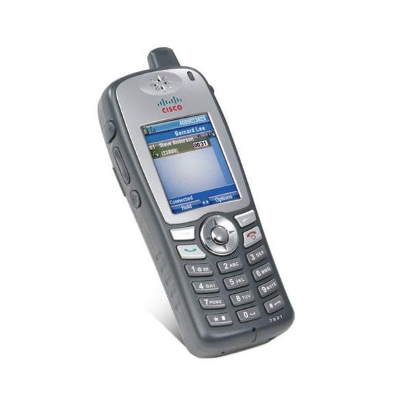 CP-7921G-W-K9