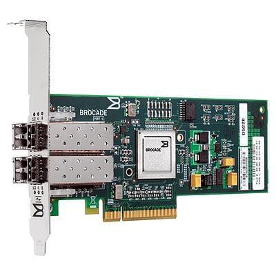 Hewlett-Packard 614988-B21 HP 614988-B21 | 614988-B21