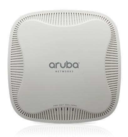 ARUBA Networks IAP-103-RW ARUBA IAP-103-RW | IAP-103-RW
